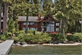 Listing Image 3 for 863 Lakeshore Boulevard, Incline Village, NV 89451