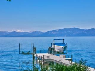 Listing Image 31 for 863 Lakeshore Boulevard, Incline Village, NV 89451