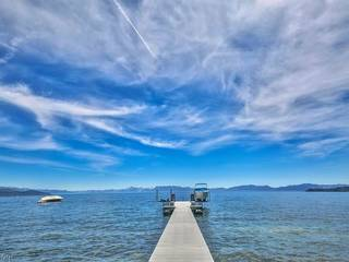 Listing Image 33 for 863 Lakeshore Boulevard, Incline Village, NV 89451