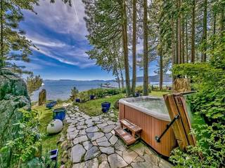 Listing Image 34 for 863 Lakeshore Boulevard, Incline Village, NV 89451