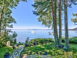 Listing Image 35 for 863 Lakeshore Boulevard, Incline Village, NV 89451