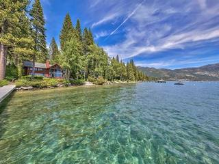 Listing Image 4 for 863 Lakeshore Boulevard, Incline Village, NV 89451