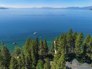 Listing Image 5 for 863 Lakeshore Boulevard, Incline Village, NV 89451