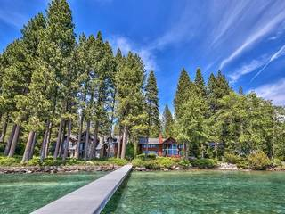 Listing Image 7 for 863 Lakeshore Boulevard, Incline Village, NV 89451