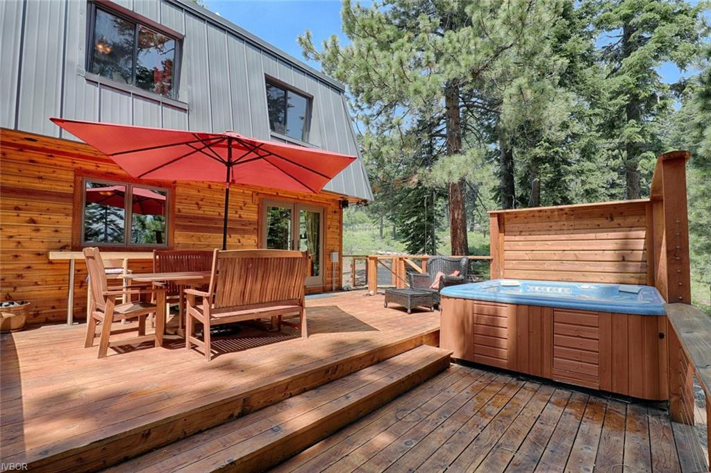 Image for 953 Tyner Way, Incline Village, NV 89451