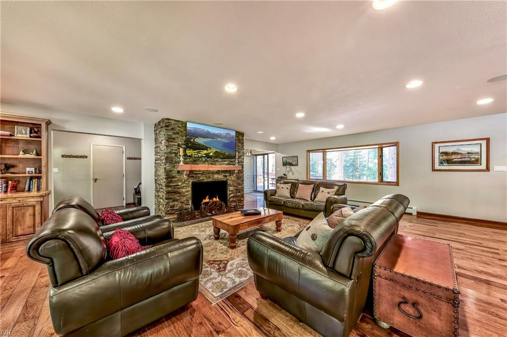 Image for 1069 Tiller Drive, Incline Village, NV 89451