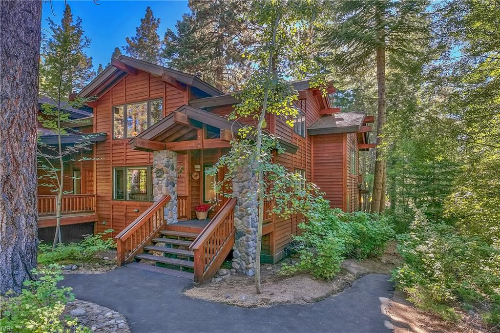 Image for 929 Northwood Boulevard, Incline Village, NV 89451