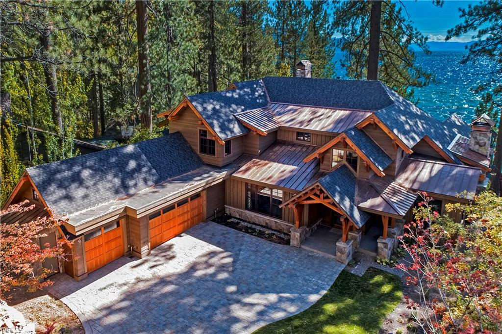 Image for 1170 Vivian Lane, Incline Village, NV 89451