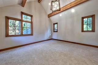 Listing Image 23 for 1170 Vivian Lane, Incline Village, NV 89451