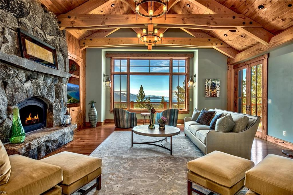 Image for 517 Cross Bow, Incline Village, NV 89451
