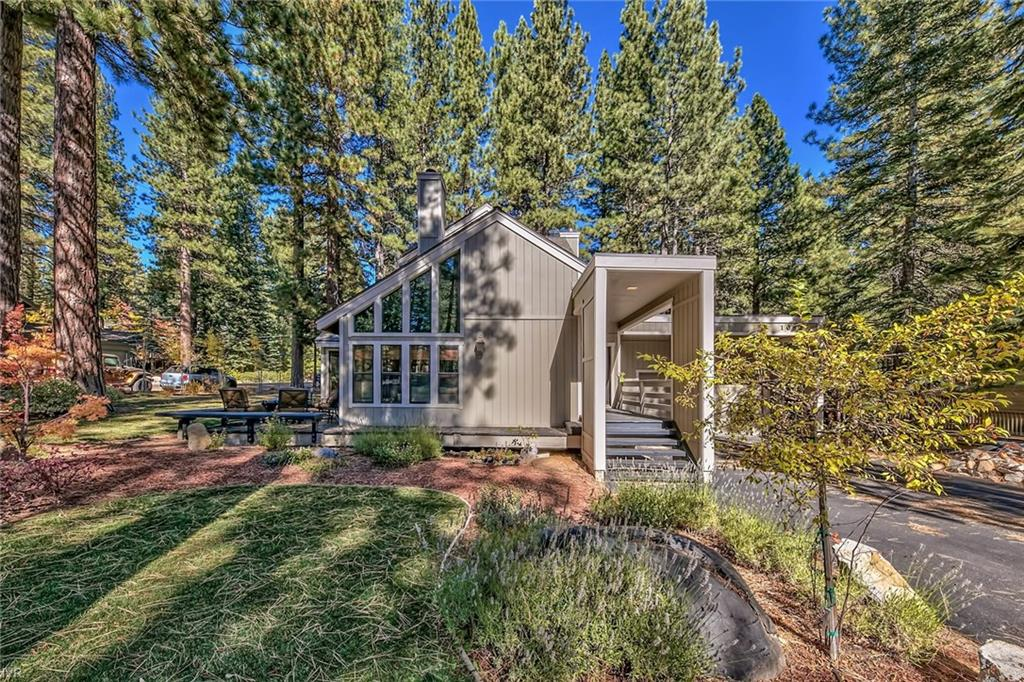 Image for 1082 Flume Road, Incline Village, NV 89451