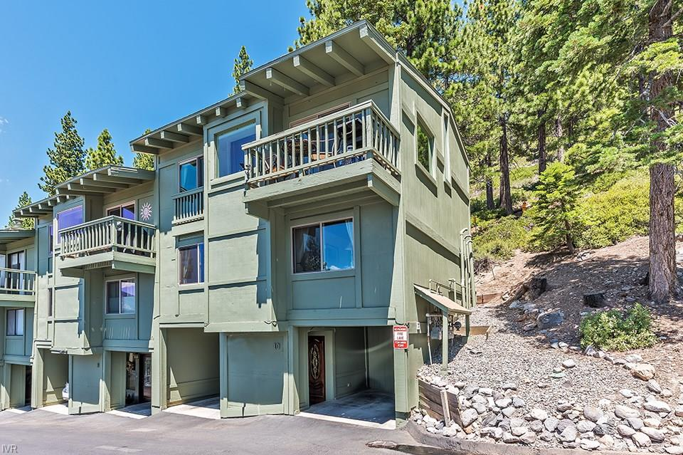Image for 400 FAIRVIEW Boulevard, Incline Village, NV 89451