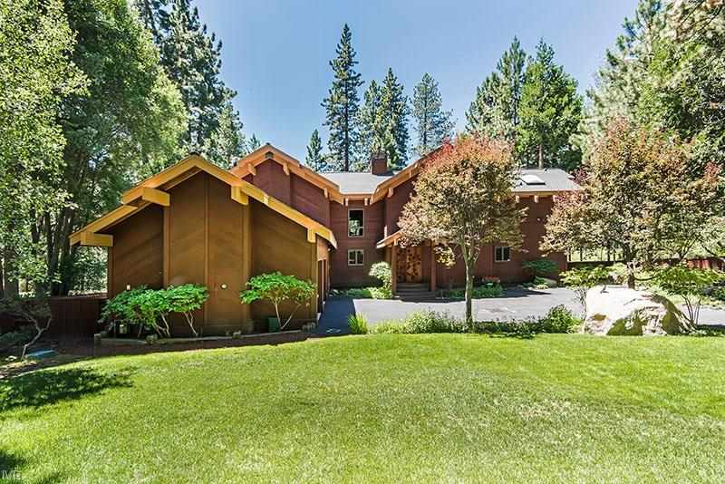 Image for 475 Country Club Drive, Incline Village, NV 89451