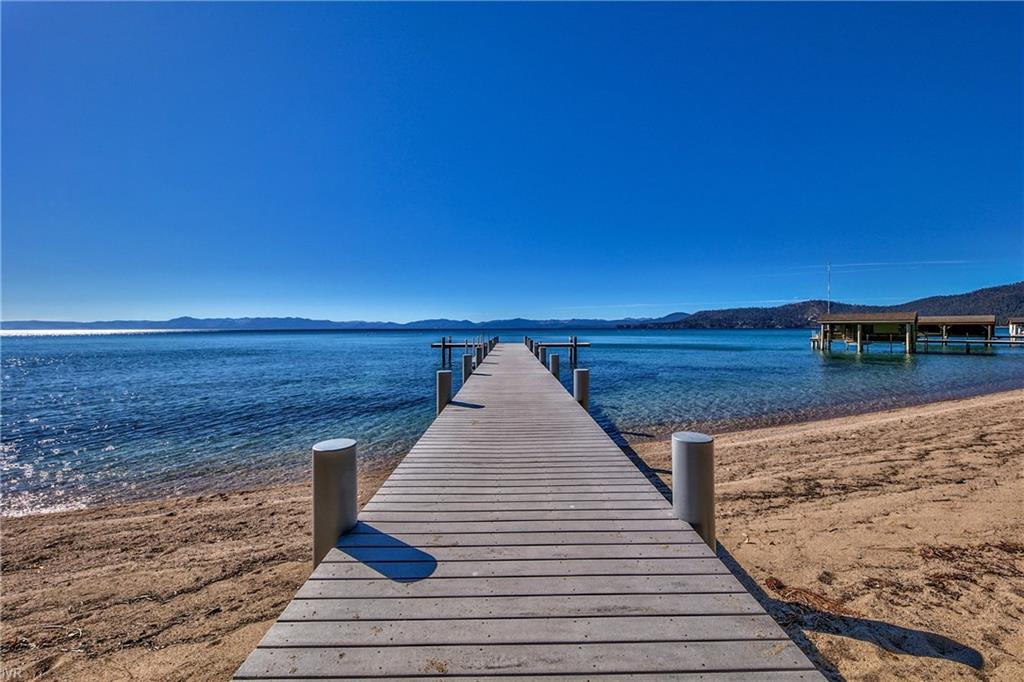 Image for 1630 Pinecone Circle, Incline Village, NV 89451