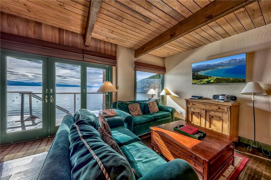 Image for 501 Lakeshore Boulevard, Incline Village, NV 89451