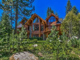 Listing Image 11 for 95 Winding Creek Road, Squaw Valley, NV 96146