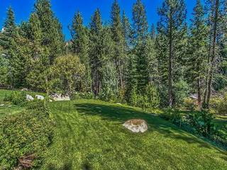 Listing Image 12 for 95 Winding Creek Road, Squaw Valley, NV 96146