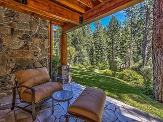 Listing Image 13 for 95 Winding Creek Road, Squaw Valley, NV 96146