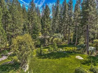 Listing Image 14 for 95 Winding Creek Road, Squaw Valley, NV 96146