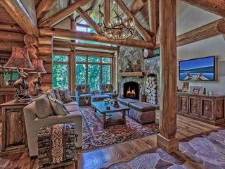 Listing Image 2 for 95 Winding Creek Road, Squaw Valley, NV 96146