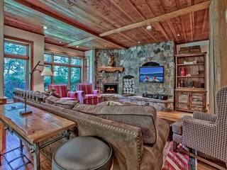 Listing Image 3 for 95 Winding Creek Road, Squaw Valley, NV 96146