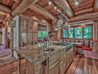 Listing Image 4 for 95 Winding Creek Road, Squaw Valley, NV 96146