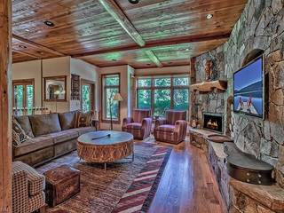 Listing Image 6 for 95 Winding Creek Road, Squaw Valley, NV 96146