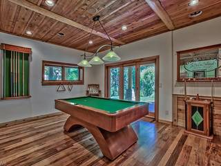 Listing Image 7 for 95 Winding Creek Road, Squaw Valley, NV 96146