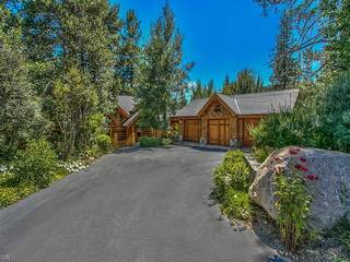 Listing Image 9 for 95 Winding Creek Road, Squaw Valley, NV 96146