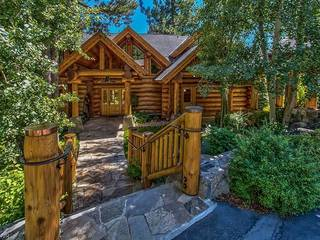 Listing Image 10 for 95 Winding Creek Road, Squaw Valley, NV 96146