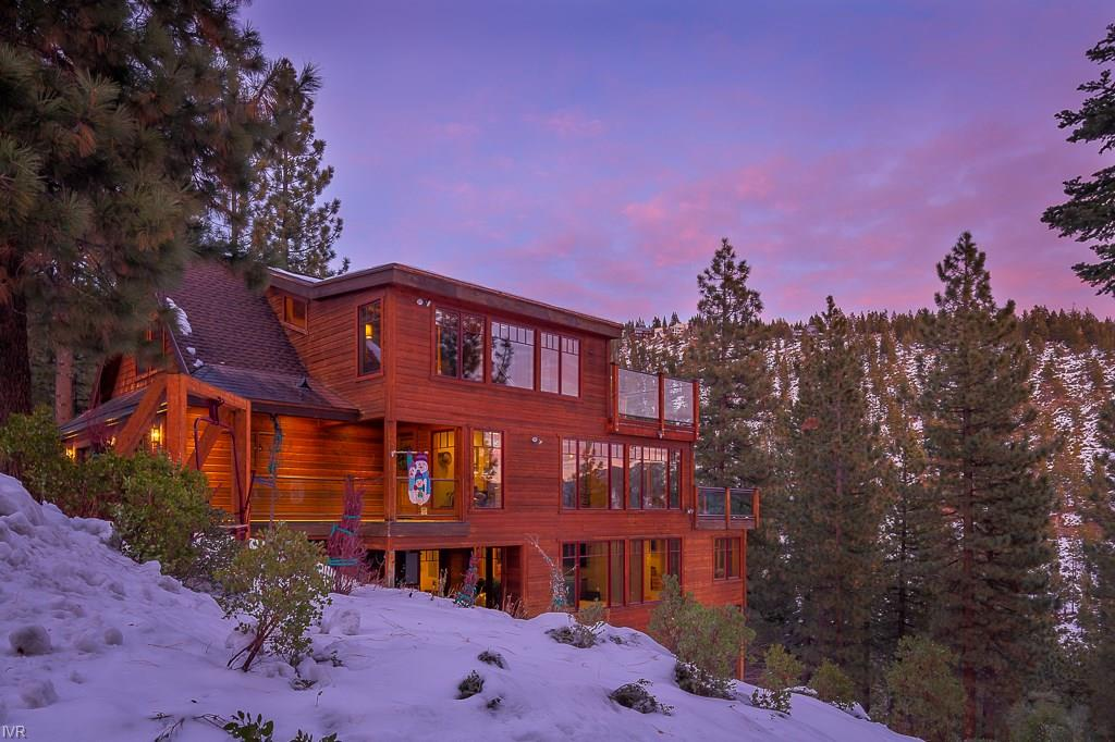 Image for 576 Poco Court, Incline Village, NV 89451