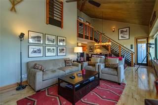 Listing Image 1 for 9200 Brockway Springs Drive, Kings Beach, NV 96143
