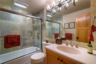 Listing Image 11 for 9200 Brockway Springs Drive, Kings Beach, NV 96143