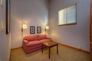Listing Image 12 for 9200 Brockway Springs Drive, Kings Beach, NV 96143