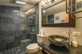Listing Image 13 for 9200 Brockway Springs Drive, Kings Beach, NV 96143