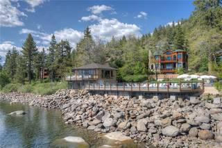 Listing Image 17 for 9200 Brockway Springs Drive, Kings Beach, NV 96143