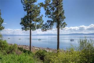 Listing Image 18 for 9200 Brockway Springs Drive, Kings Beach, NV 96143