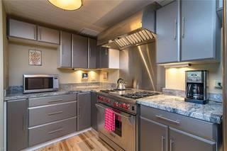 Listing Image 4 for 9200 Brockway Springs Drive, Kings Beach, NV 96143