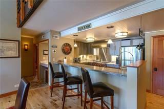 Listing Image 5 for 9200 Brockway Springs Drive, Kings Beach, NV 96143