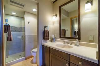 Listing Image 8 for 9200 Brockway Springs Drive, Kings Beach, NV 96143