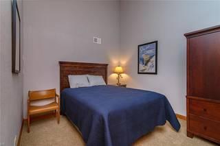 Listing Image 10 for 9200 Brockway Springs Drive, Kings Beach, NV 96143