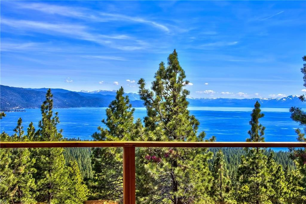 Image for 776 Tyner Way, Incline Village, NV 89451