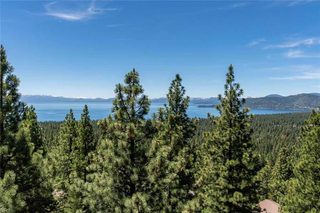 Image for 1168 Altdorf Terrace, Incline Village, NV 89451