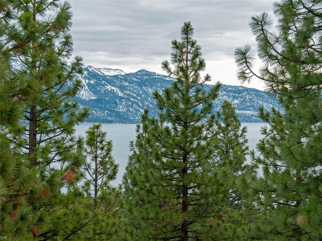Image for 571 Dale Drive, Incline Village, NV 89451