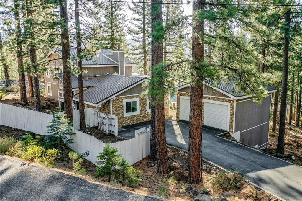 Image for 645 Woodridge Circle, Incline Village, NV 89451