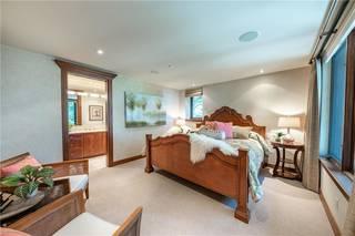 Listing Image 19 for 497 Skylake Court, Incline Village, NV 89451