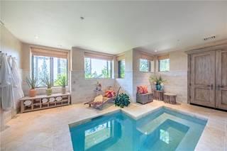 Listing Image 25 for 497 Skylake Court, Incline Village, NV 89451
