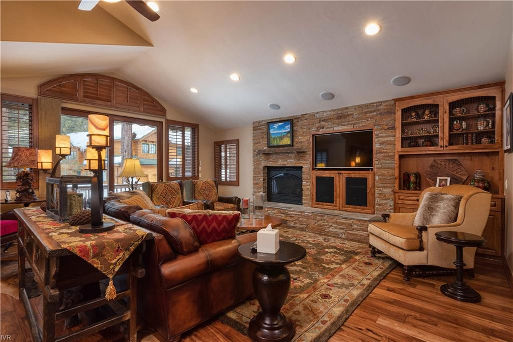 Image for 864 Rosewood Circle, Incline Village, NV 89451