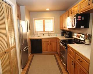 Listing Image 5 for 144 Village Boulevard, Incline Village, NV 89451
