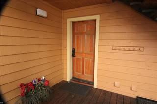 Listing Image 7 for 144 Village Boulevard, Incline Village, NV 89451
